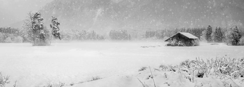 The Schoolchildren's Blizzard of 1888 | weatherology°